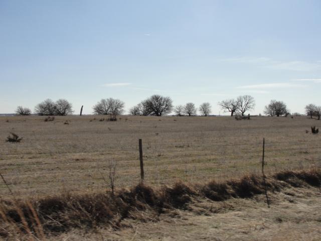 161.6 Acres Pasture Ground, North of Osceola, NE