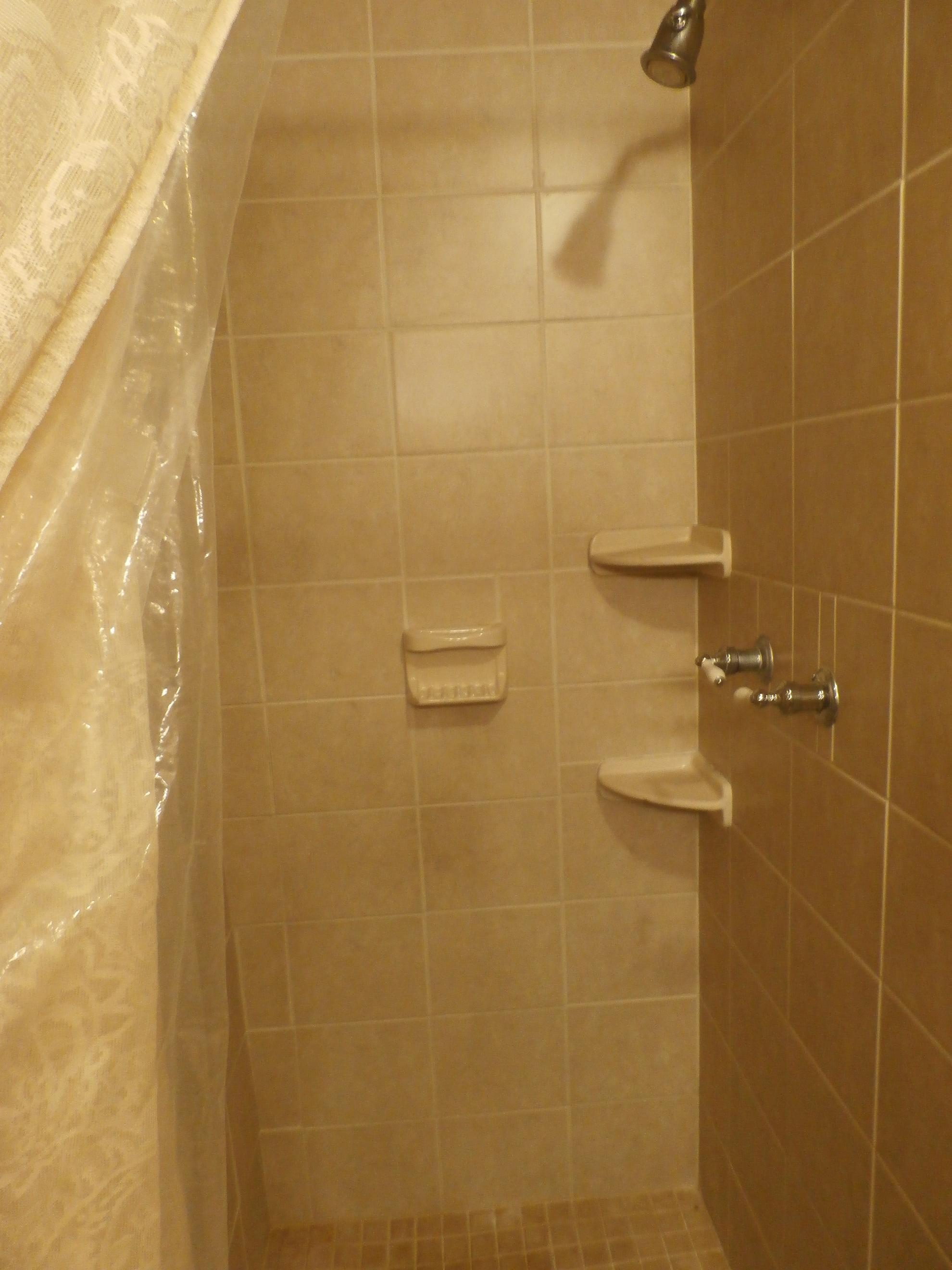 2nd-Bath-2.jpg