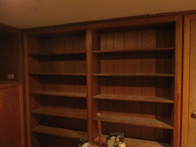 2nd-basement-2.jpg