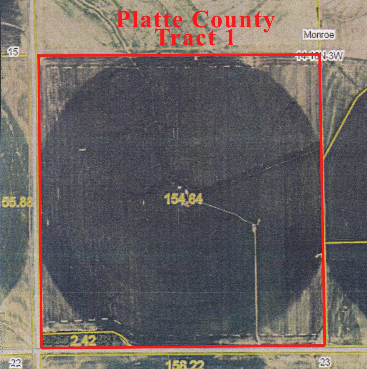 Aerial-Tract-1.jpg