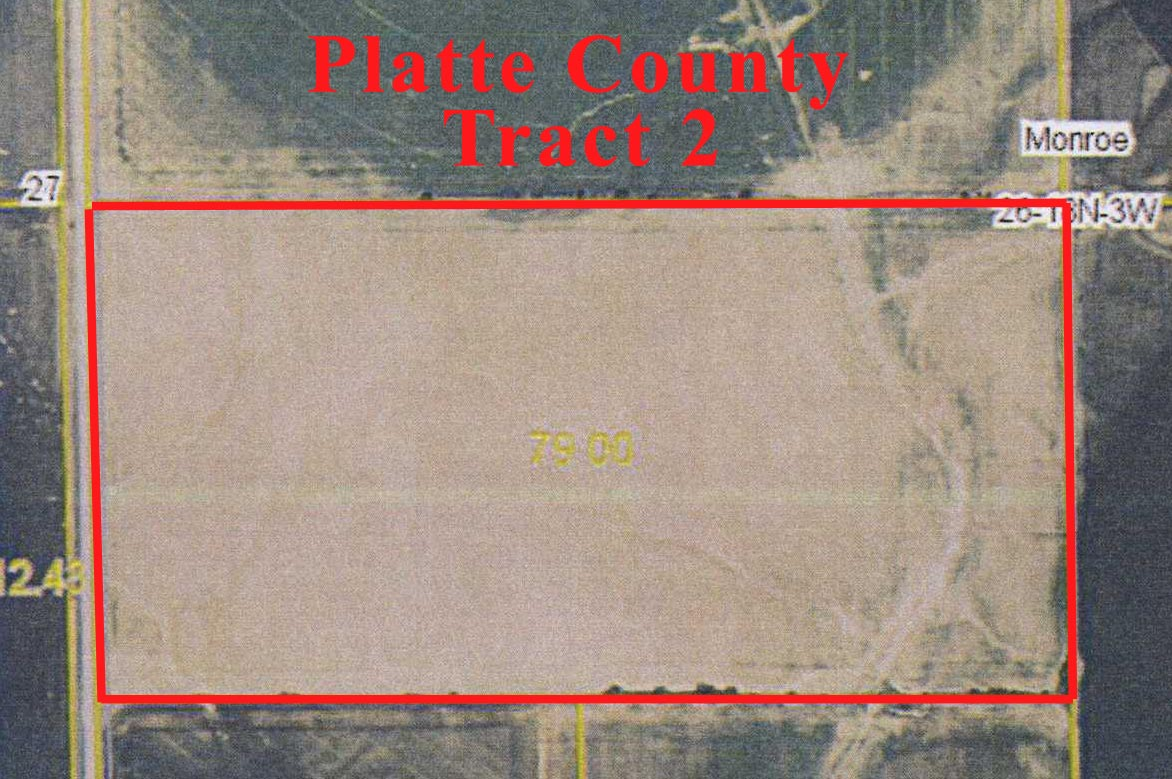 Aerial-Tract-2.jpg