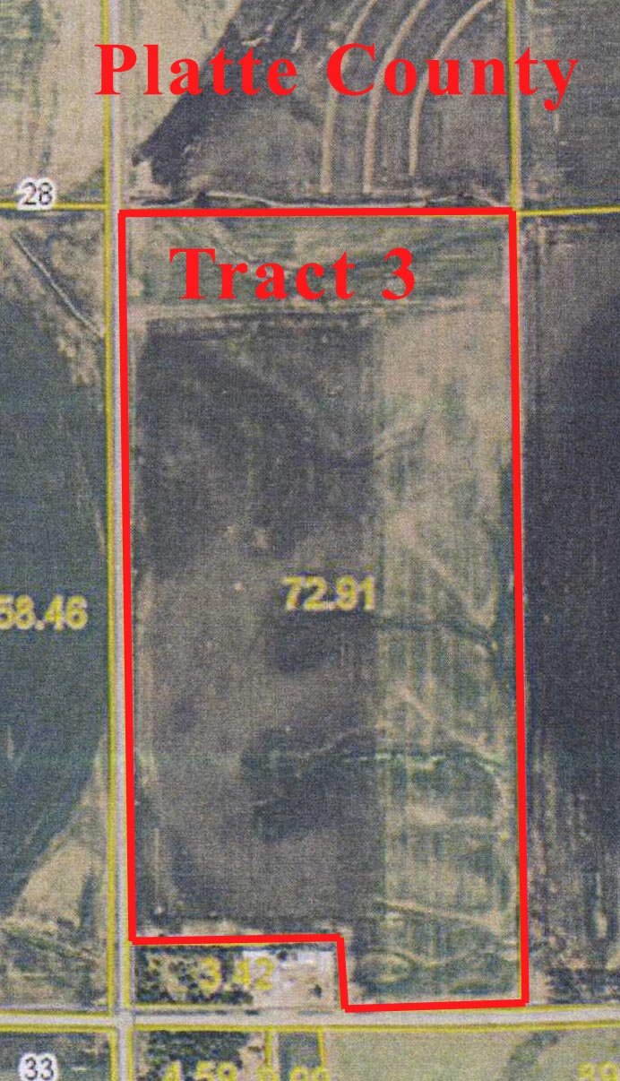 Aerial-Tract-3.jpg