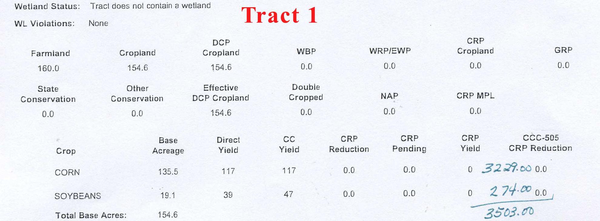 Crop-Tract-1.jpg
