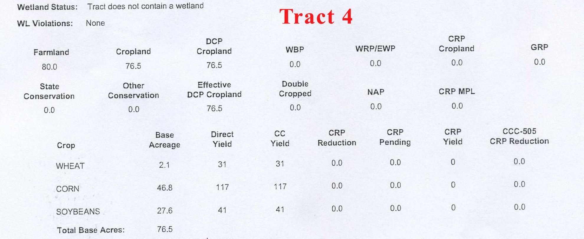 Crop-Tract-4.jpg