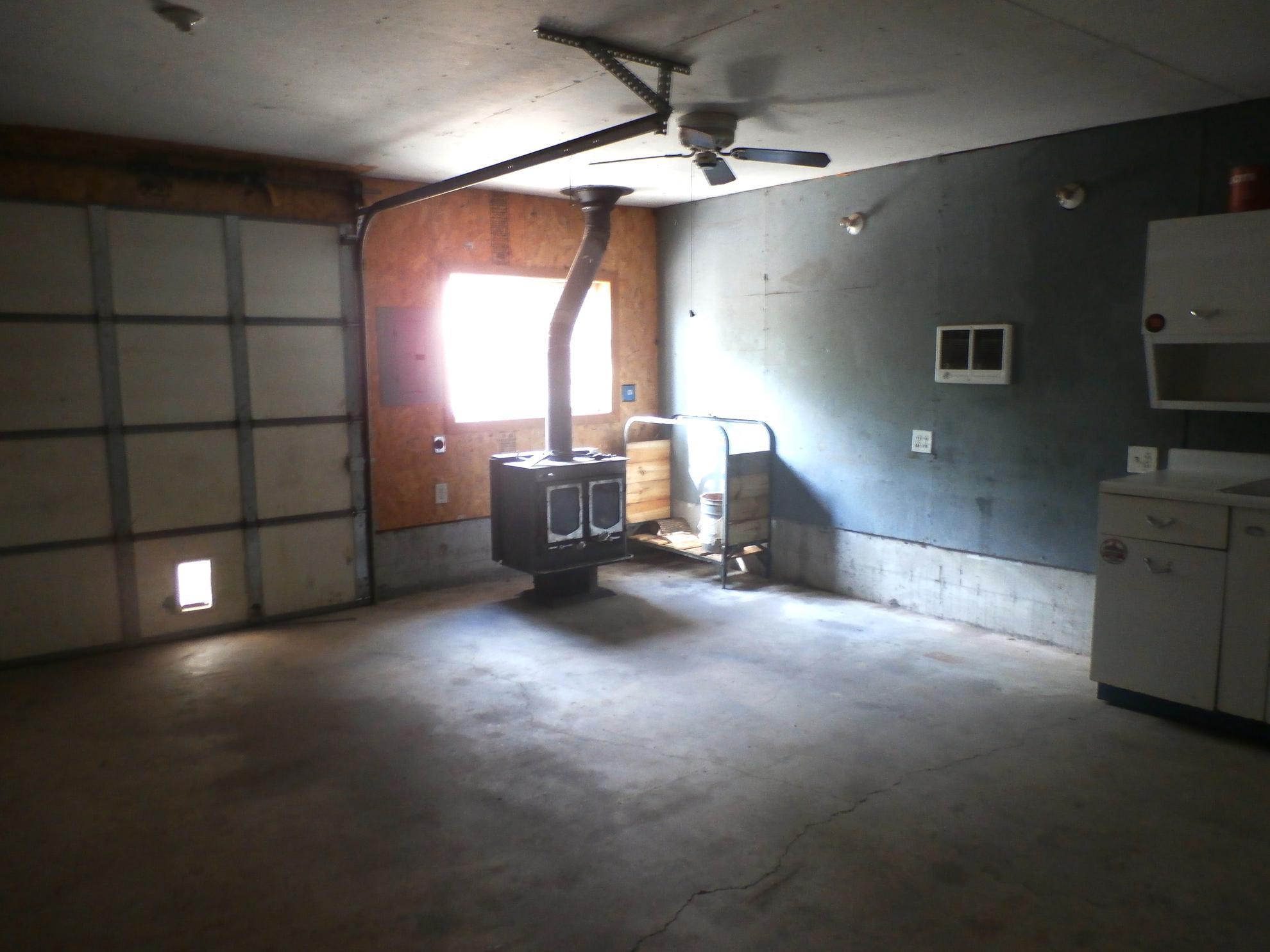 Garage-4-1.jpg