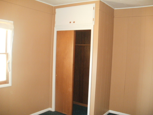 P13Stringhambedroom2.jpg