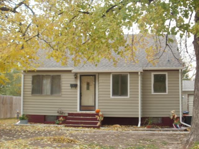 3 Bedroom Home, 839 Judge Street