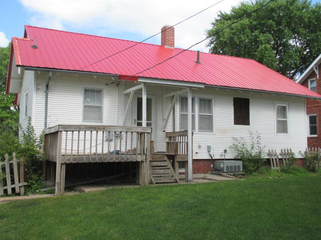 P20egglestonbackhouse.jpg