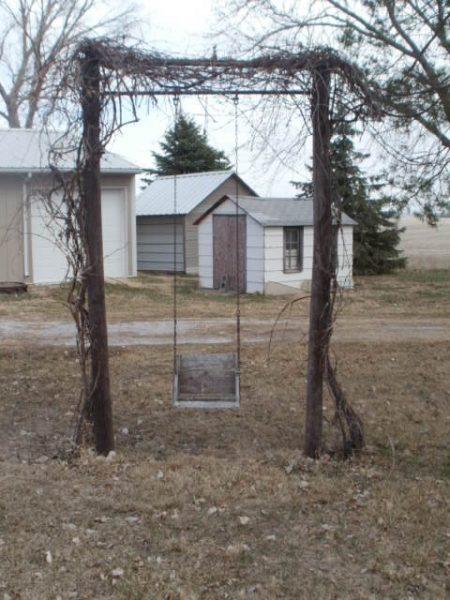 3 Bedroom Home on 2 Acres, 43551 Callaway Road, Broken Bow, NE