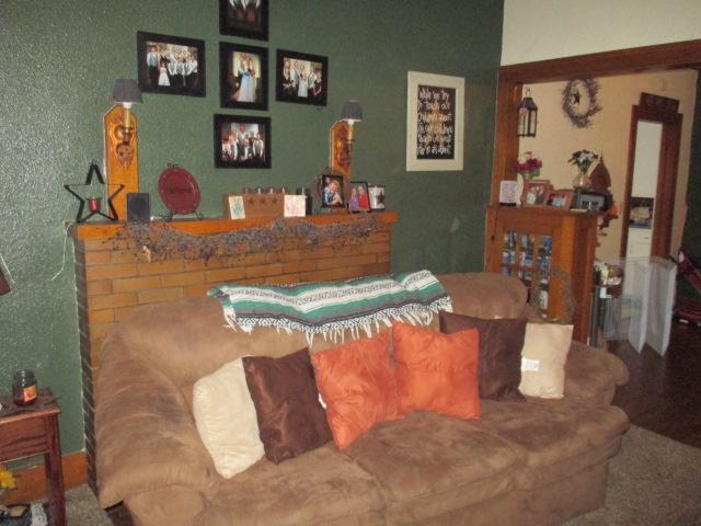 P7egglestonlivingroom.jpg