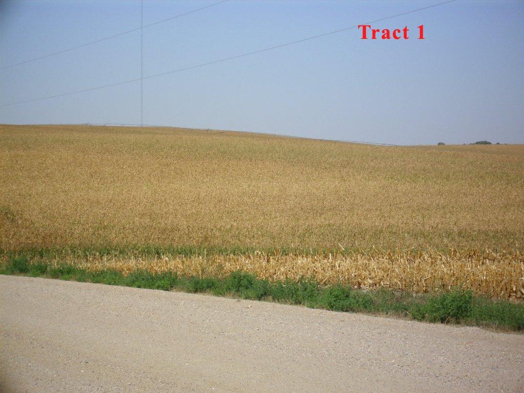Tract-1-2-1.jpg