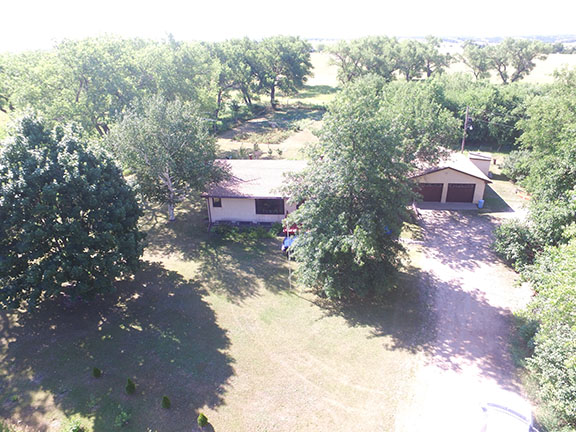 48945 891st Road, Spencer, NE