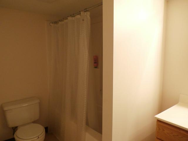 basement-bath-2.jpg