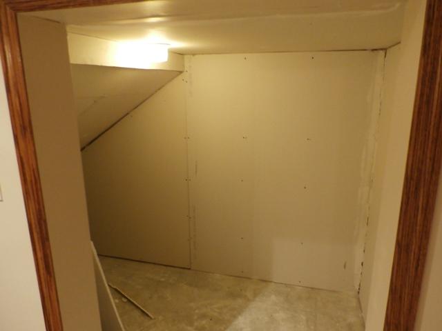 basement-storage.jpg