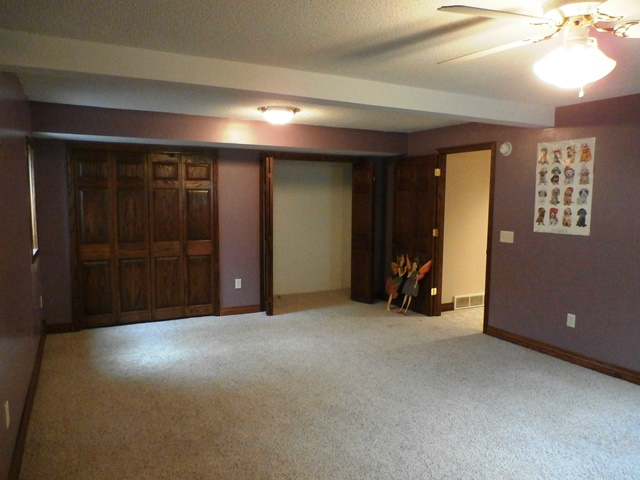 basementbedroom2-2.jpg