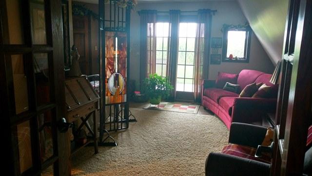 Guest-Suite-1.jpg