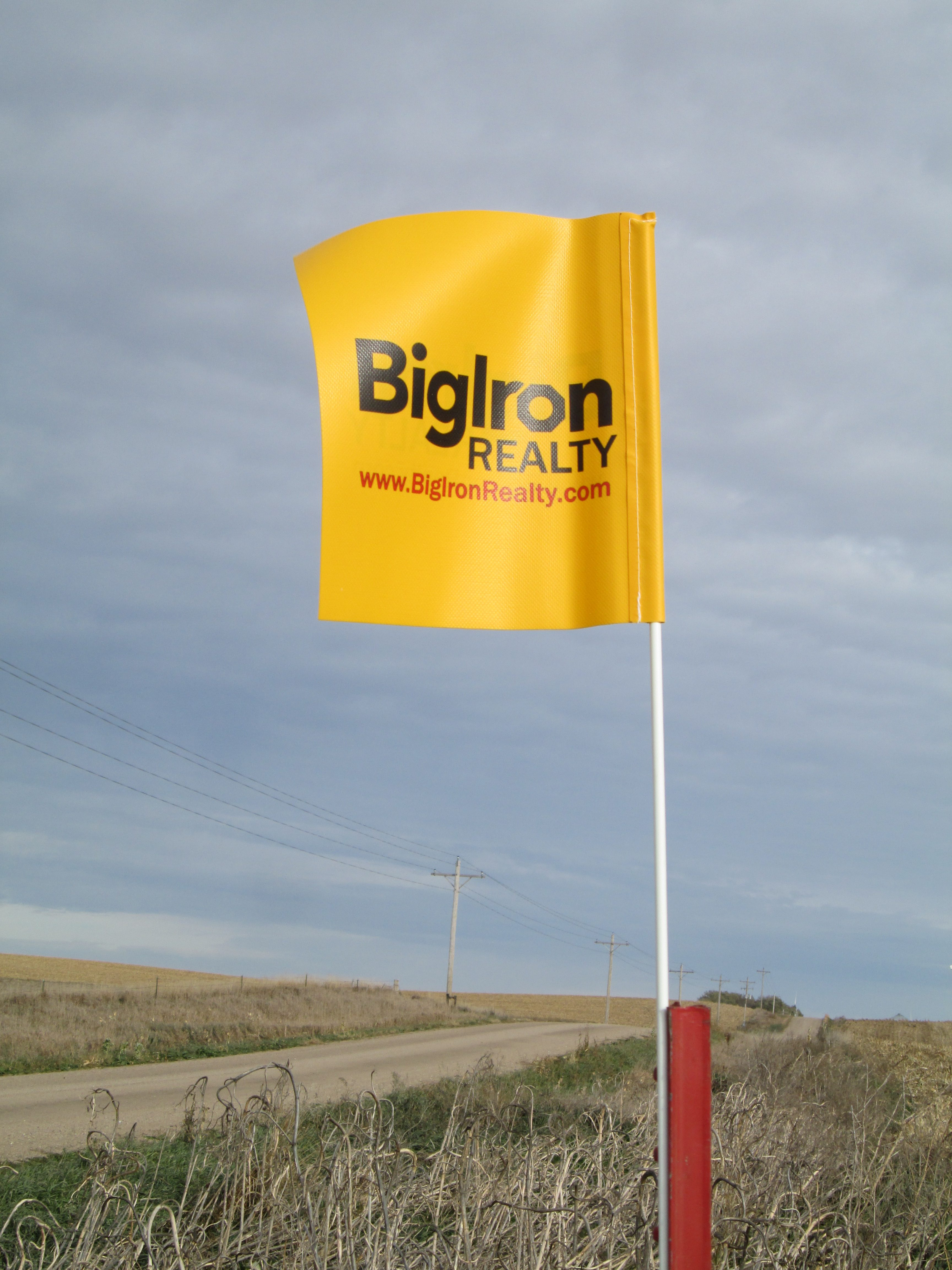 Corner-Flags-e1509630974748.jpg