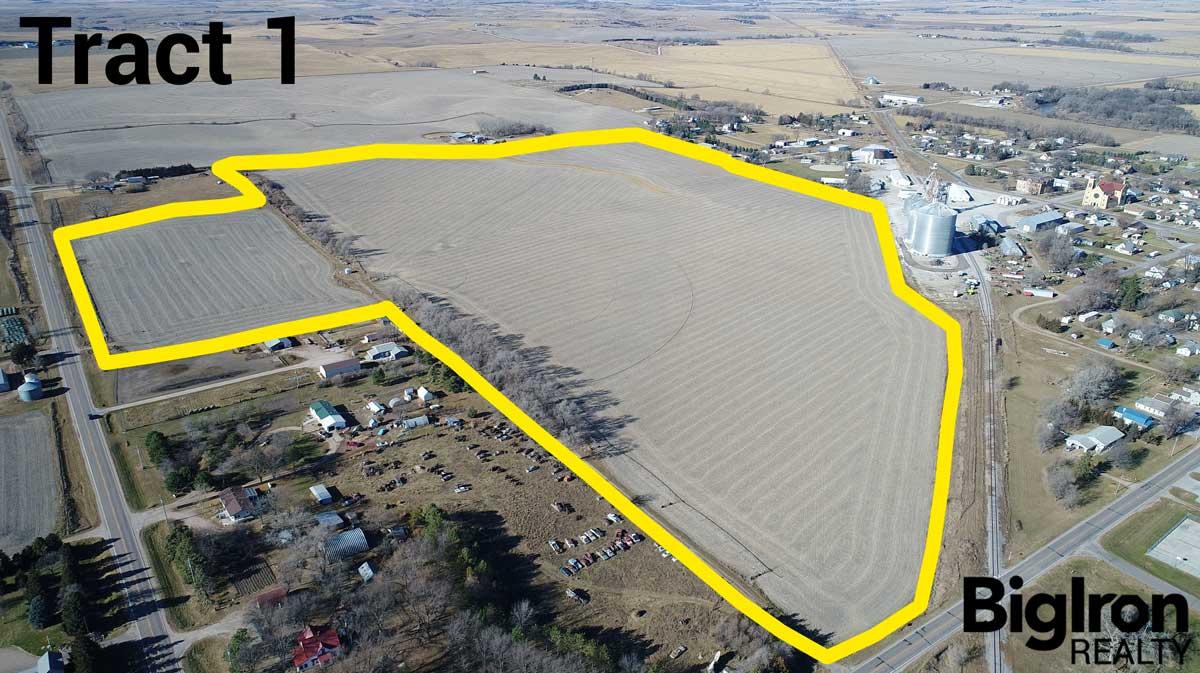 Tract1_Aerial-Shot.jpg