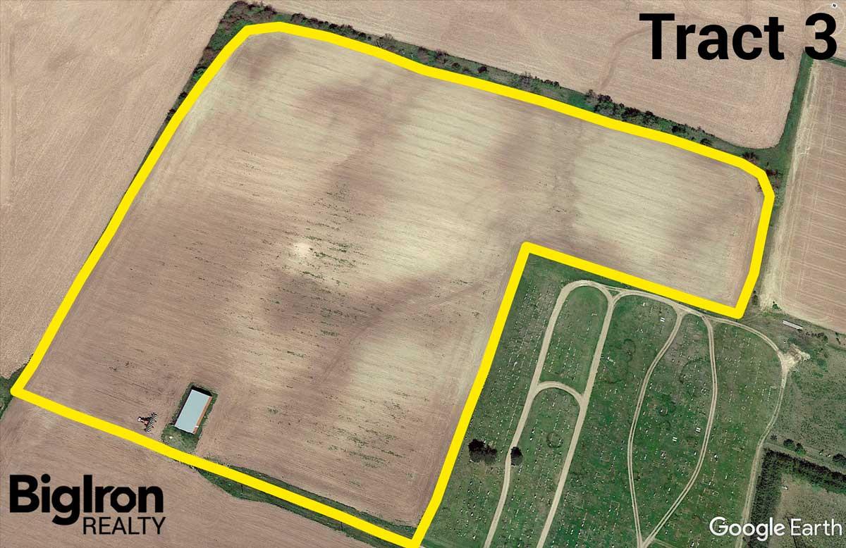 Tract3_Aerial-Shot.jpg