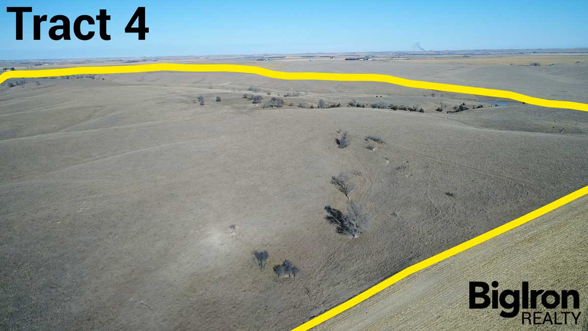 Tract4_Aerial-Shot.jpg