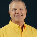 Jerry-Hoegh2-yellow-shirt-150x150.jpg