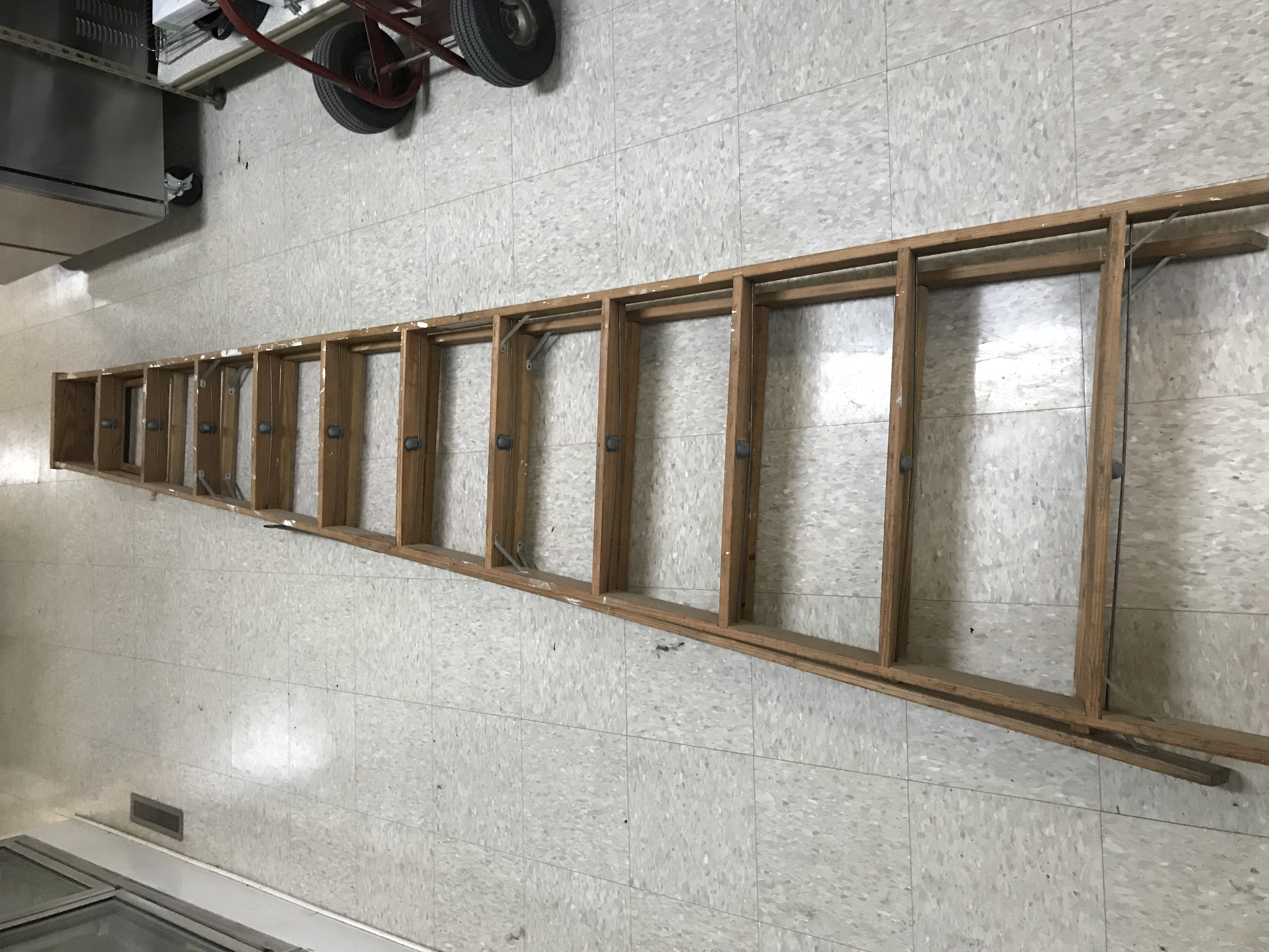 12-ft.-Wooden-Step-Ladder.jpg