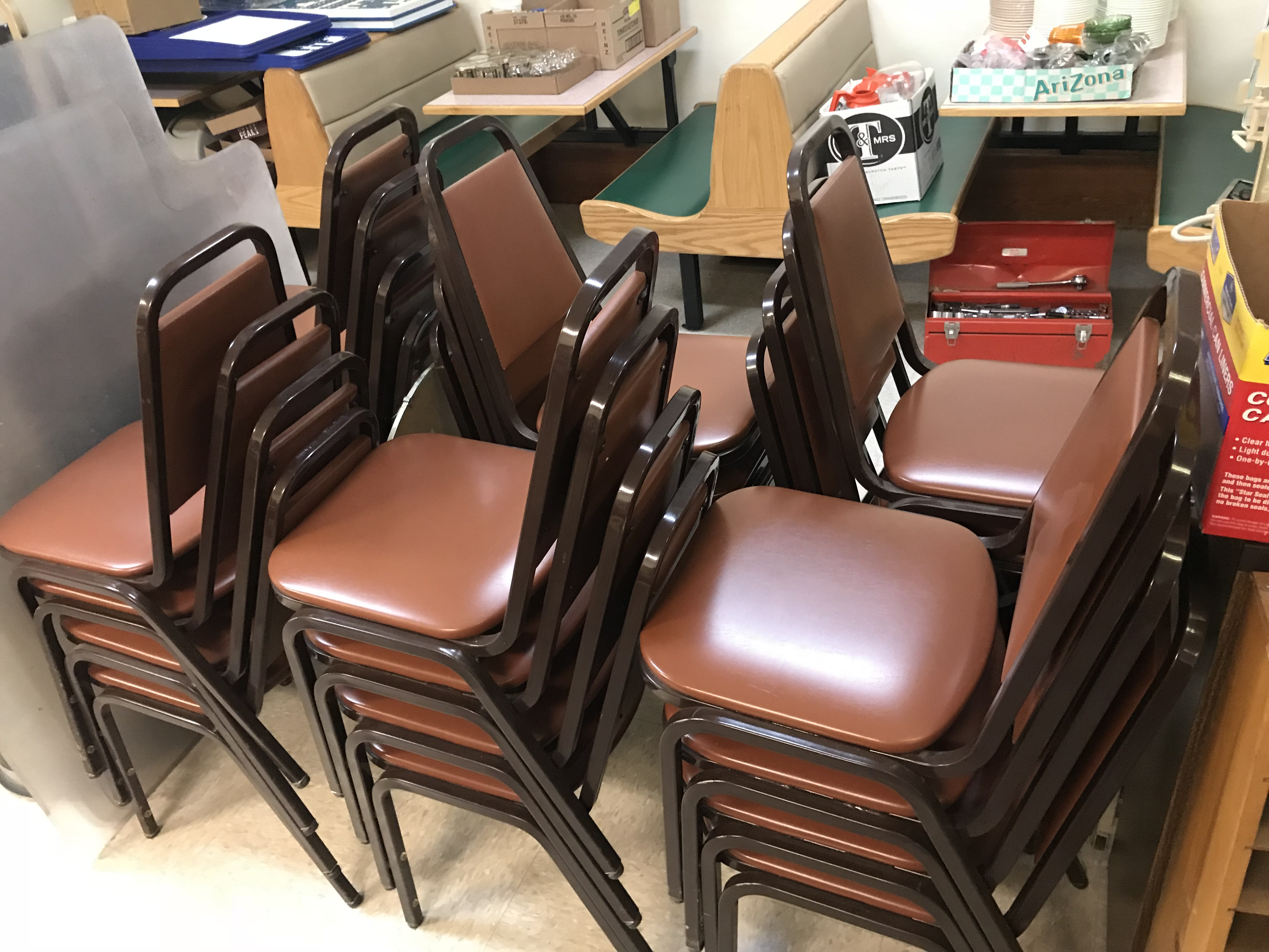 Brown-Stacking-Chairs.1.jpg