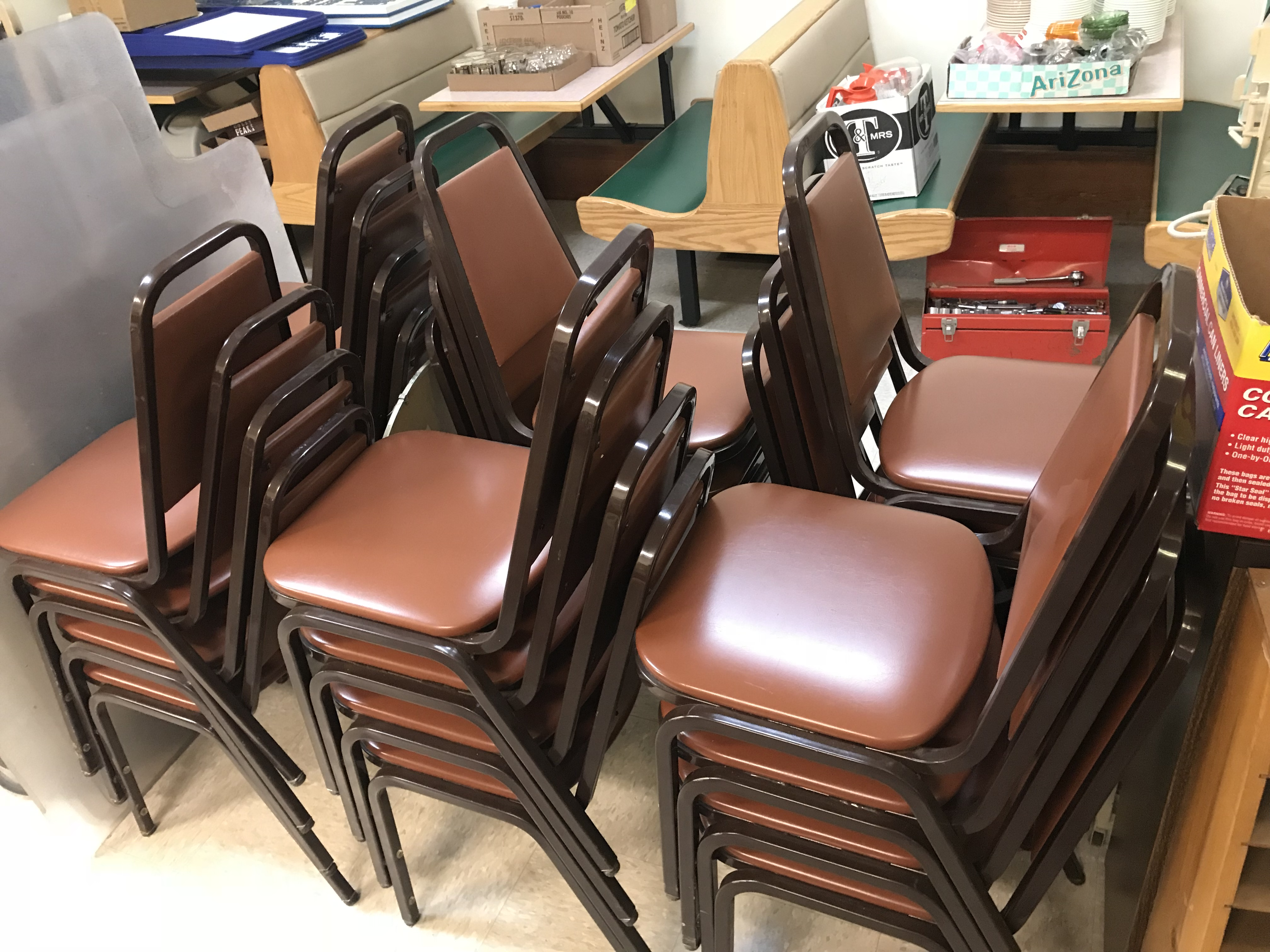 Brown-Stacking-Chairs.2.jpg