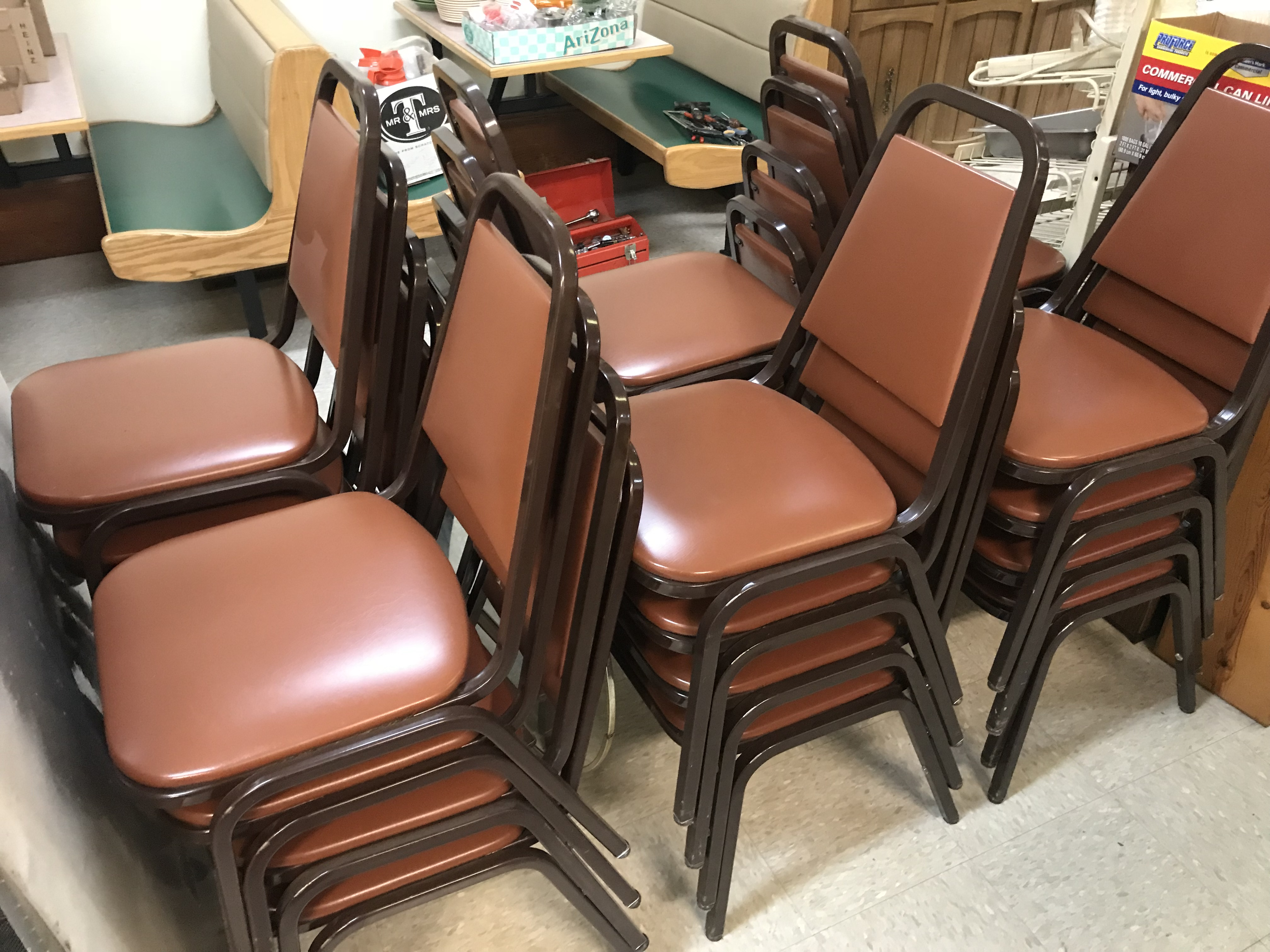 Brown-Stacking-Chairs.3.jpg