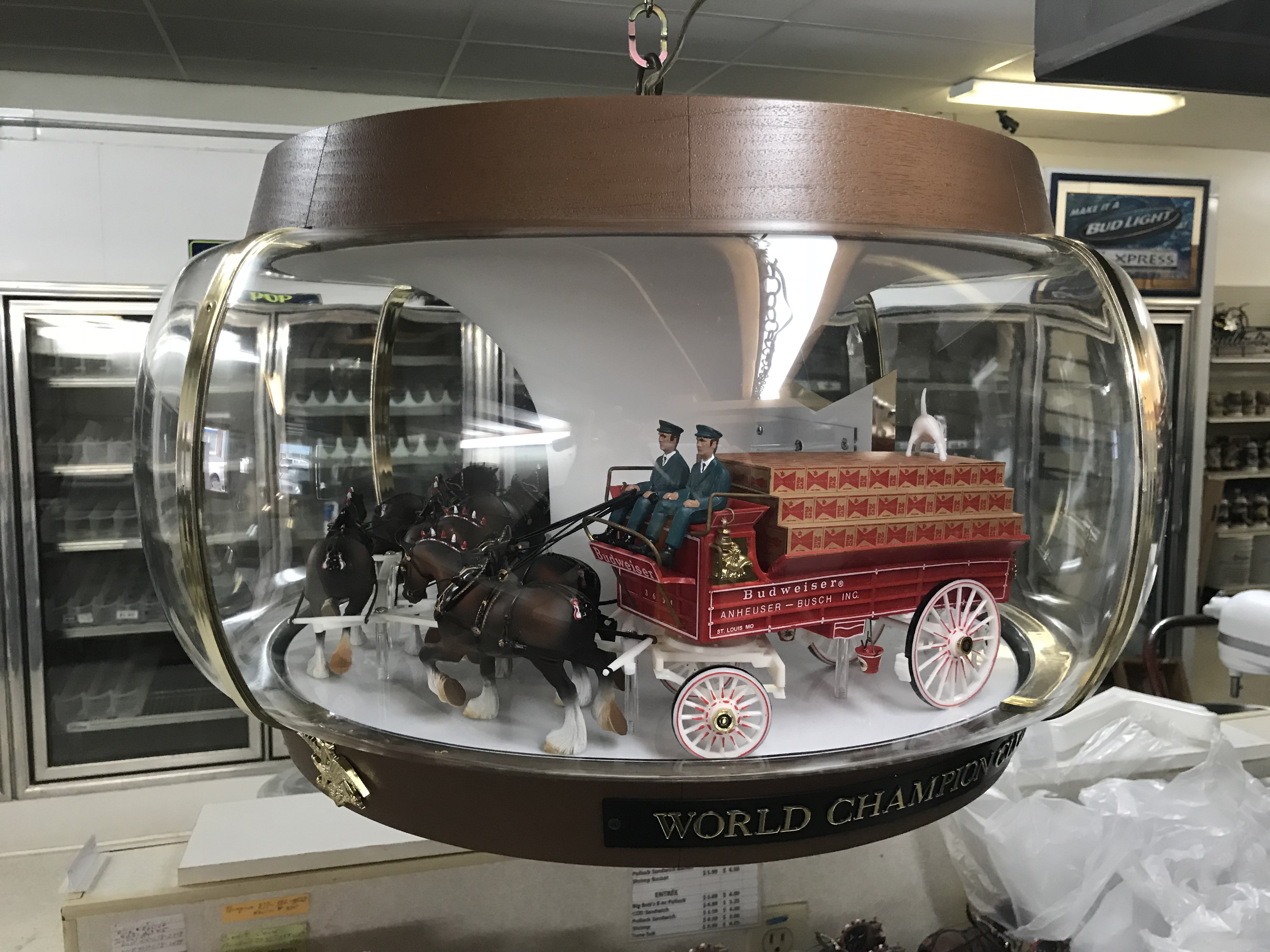 Budweiser-Clydesdale-Hanging-Rotating-Above-Pool-Table-Light.2.jpg