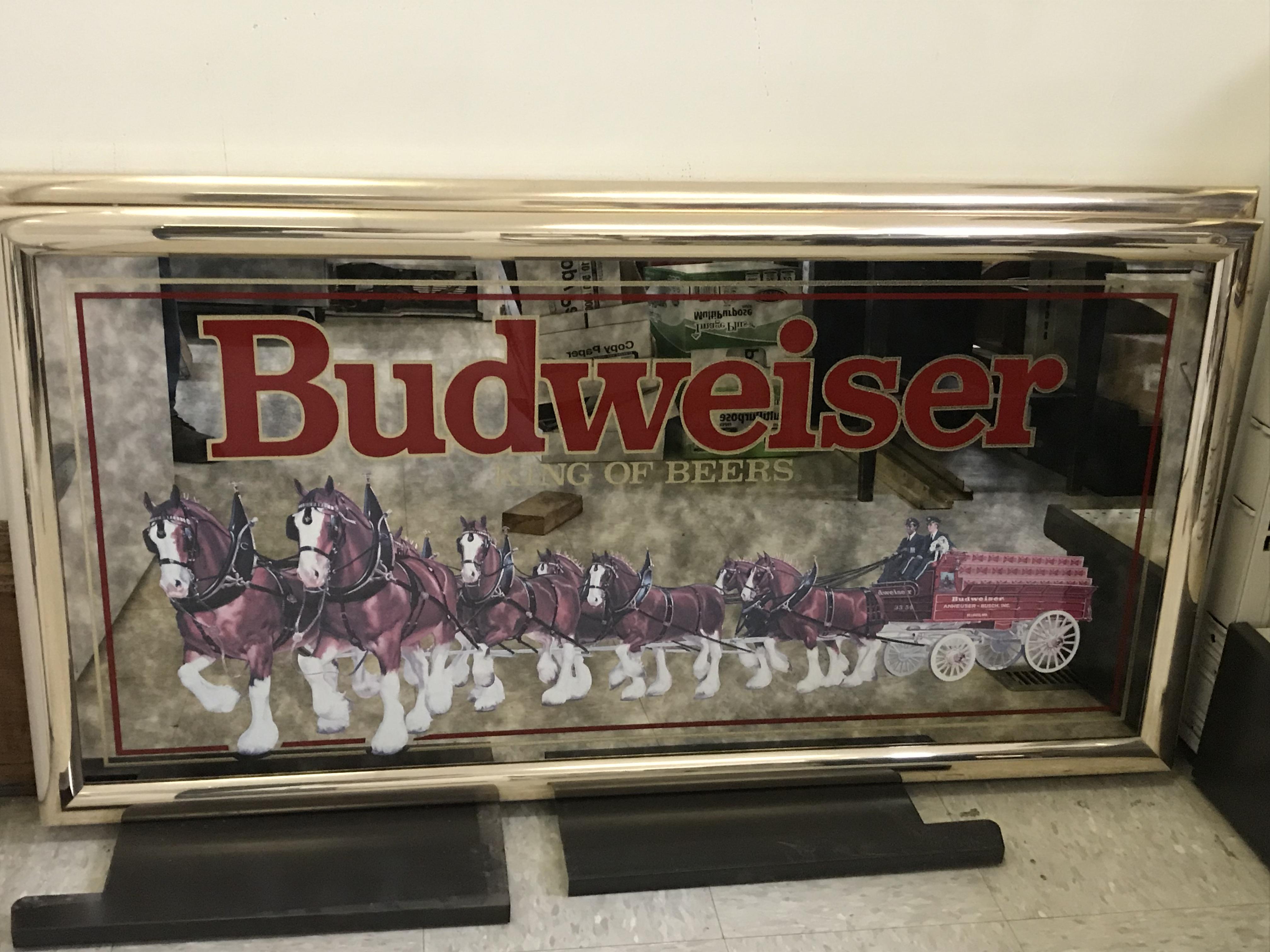 Budweiser-Mirror-Sign.1.jpg