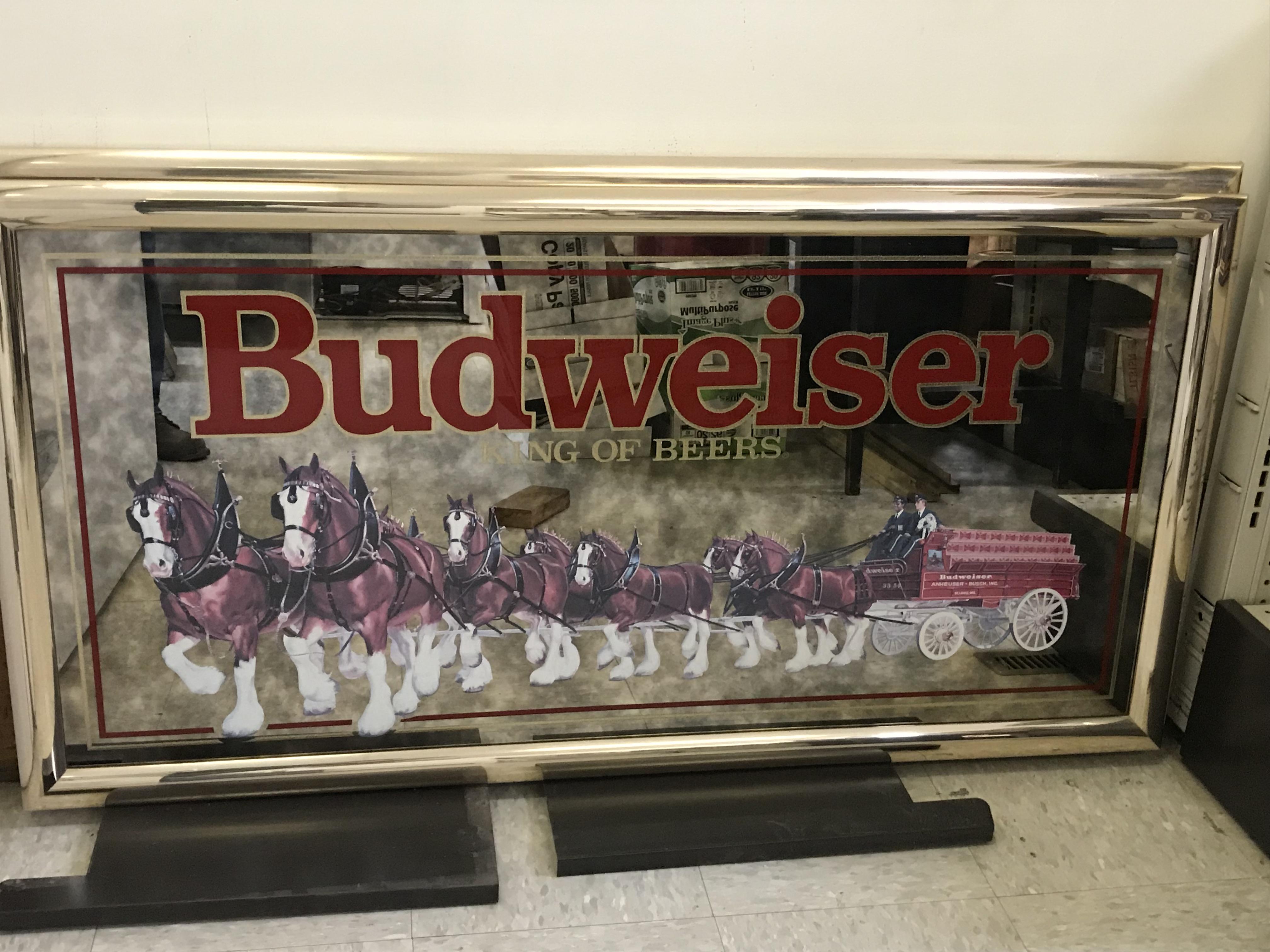 Budweiser-Mirror-Sign.2.jpg