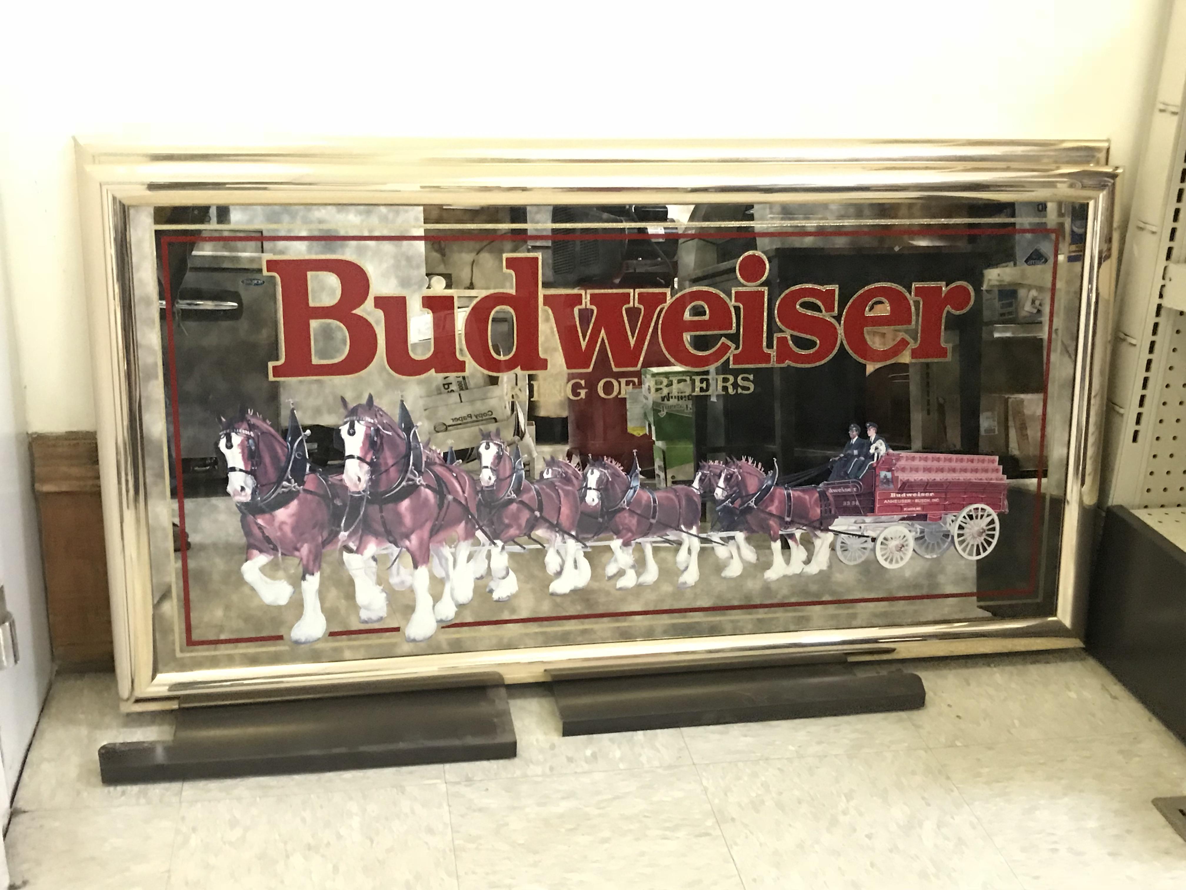 Budweiser-Mirror-Sign.3.jpg