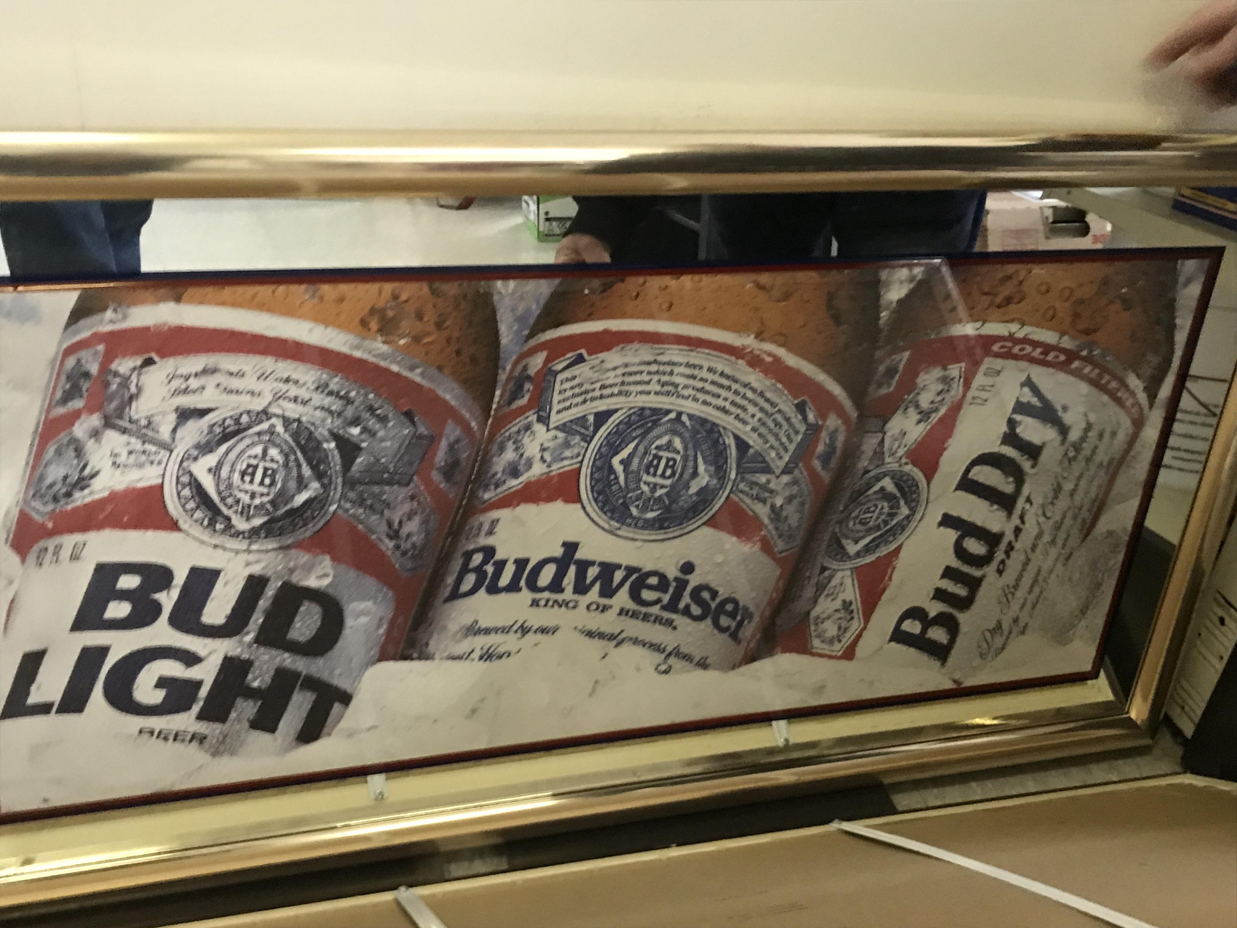 Budweiser-Mirror-Sign.4.jpg