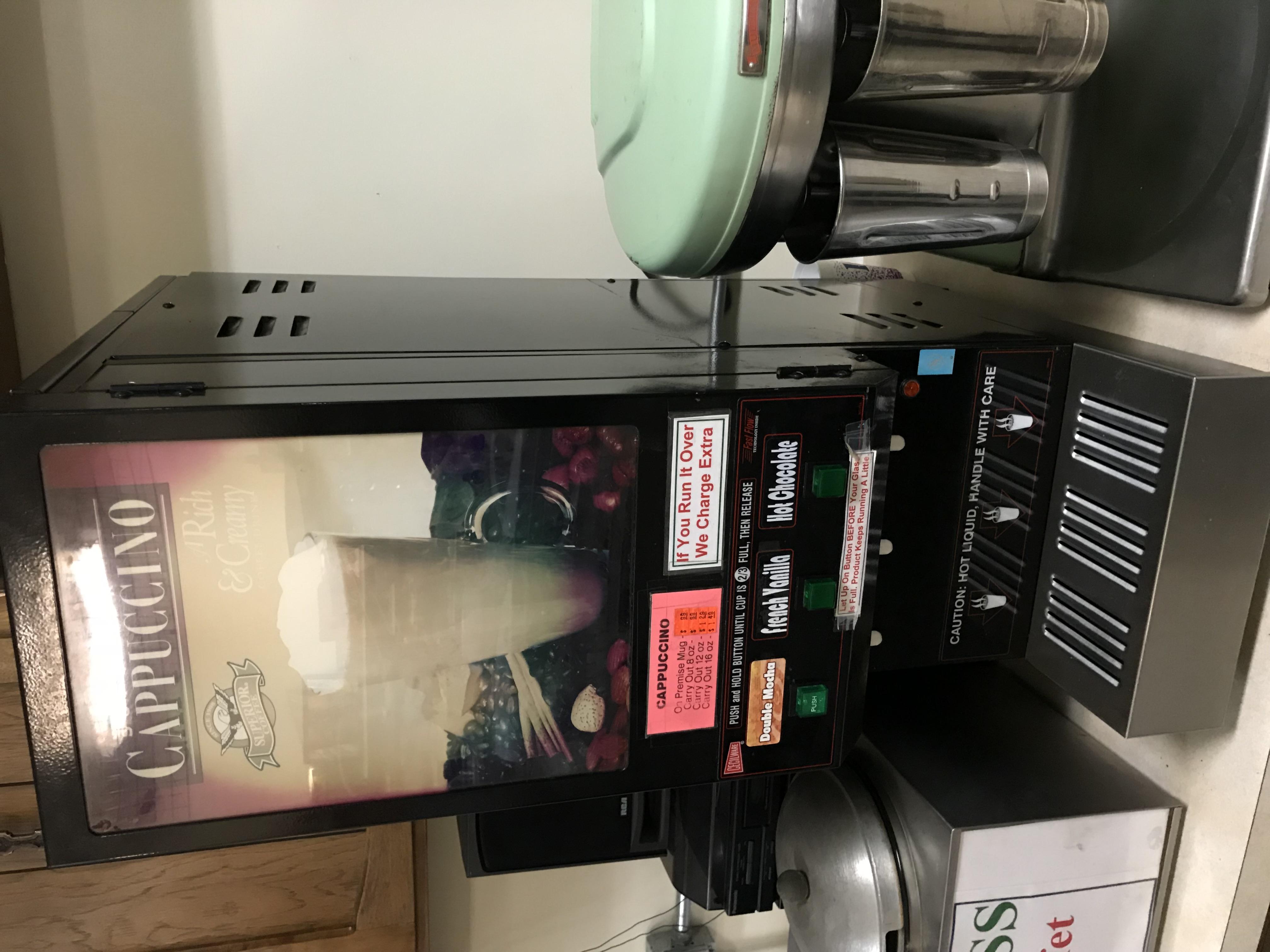 Cecelware-Cappuccino-Machine.jpg