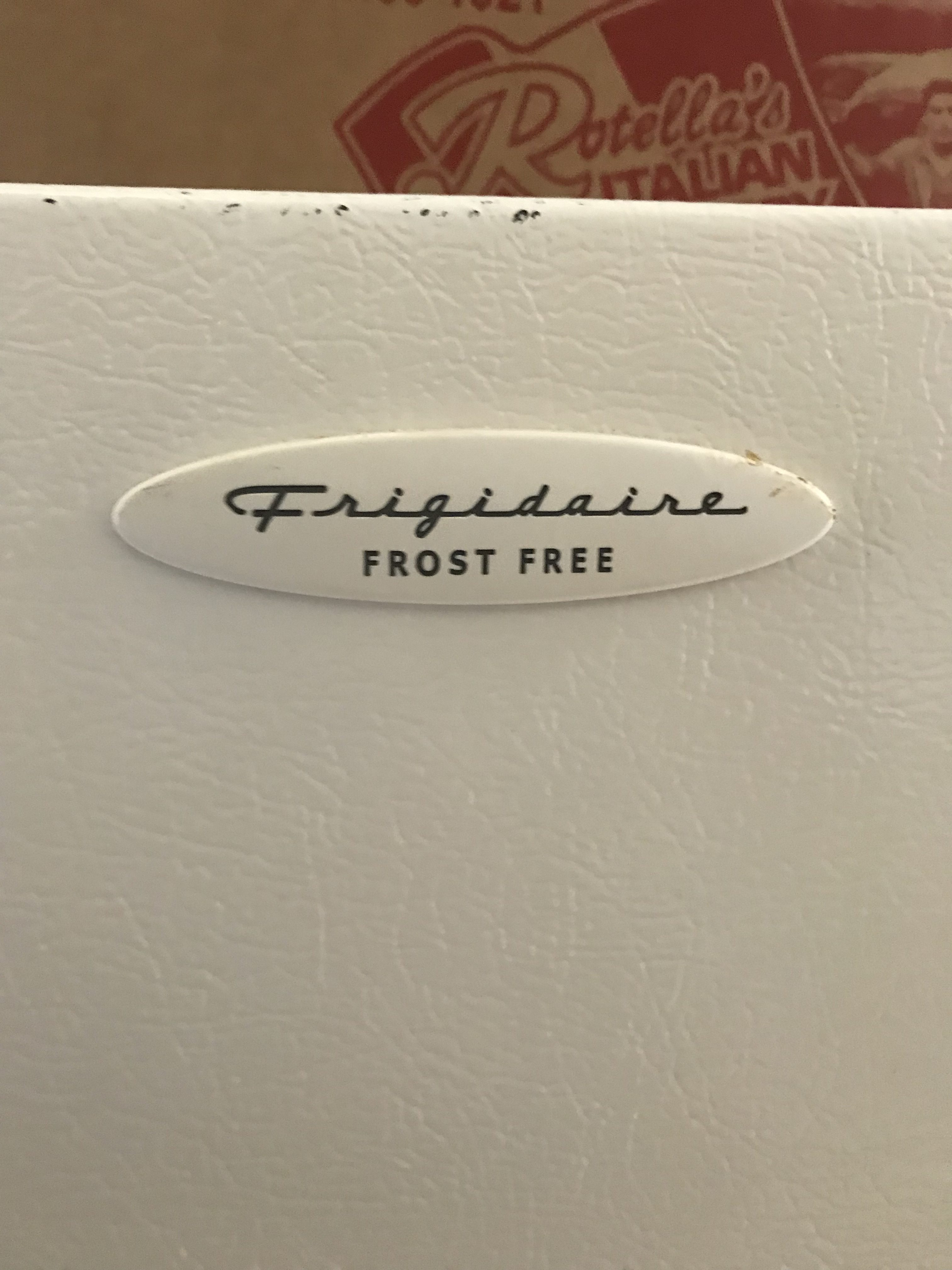 Frigidaire-Frost-Free-Commercial-Upright-Freezer.1-e1519071728248.jpg
