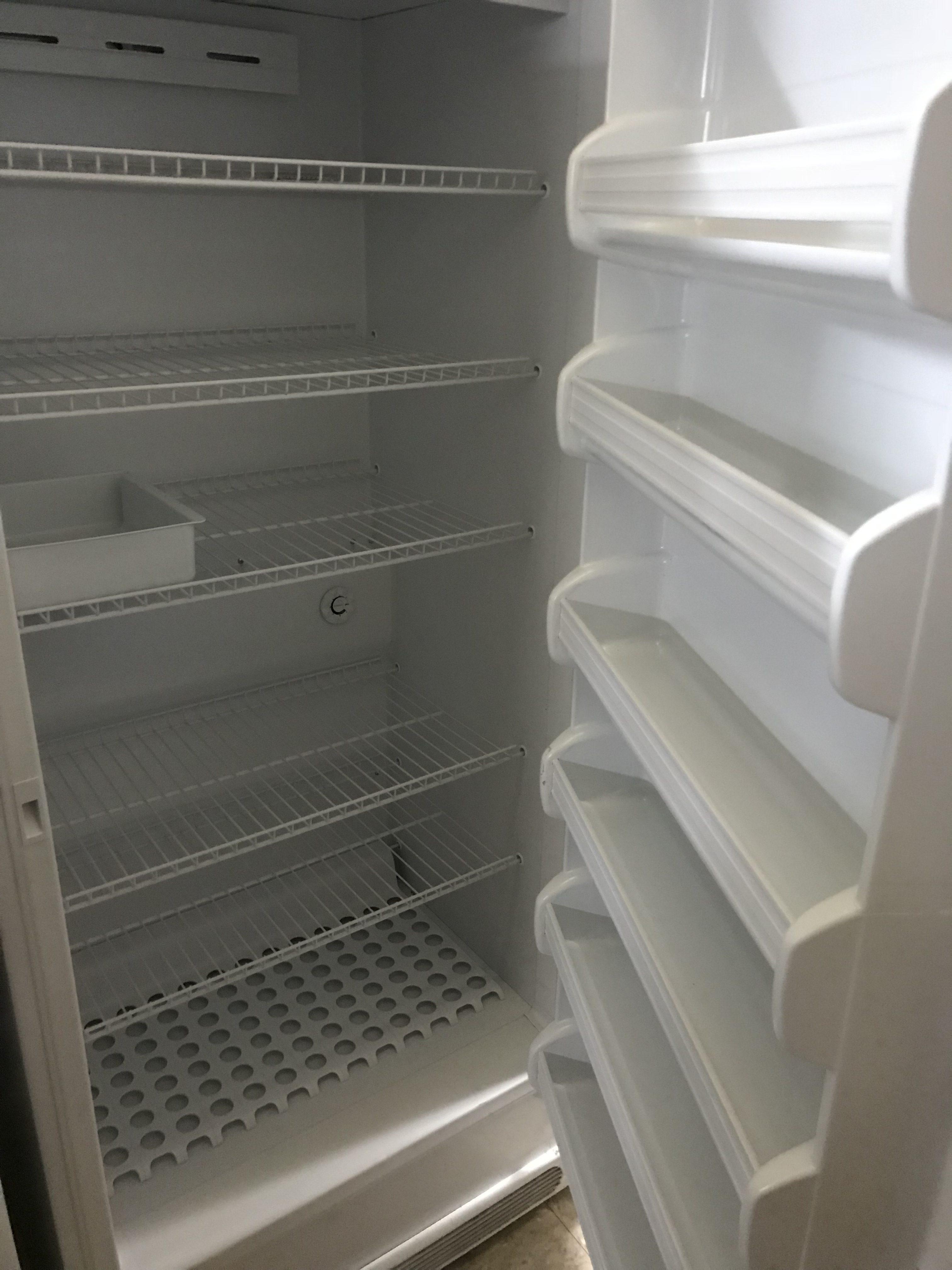 Frigidaire-Frost-Free-Commercial-Upright-Freezer.2-e1519071702628.jpg