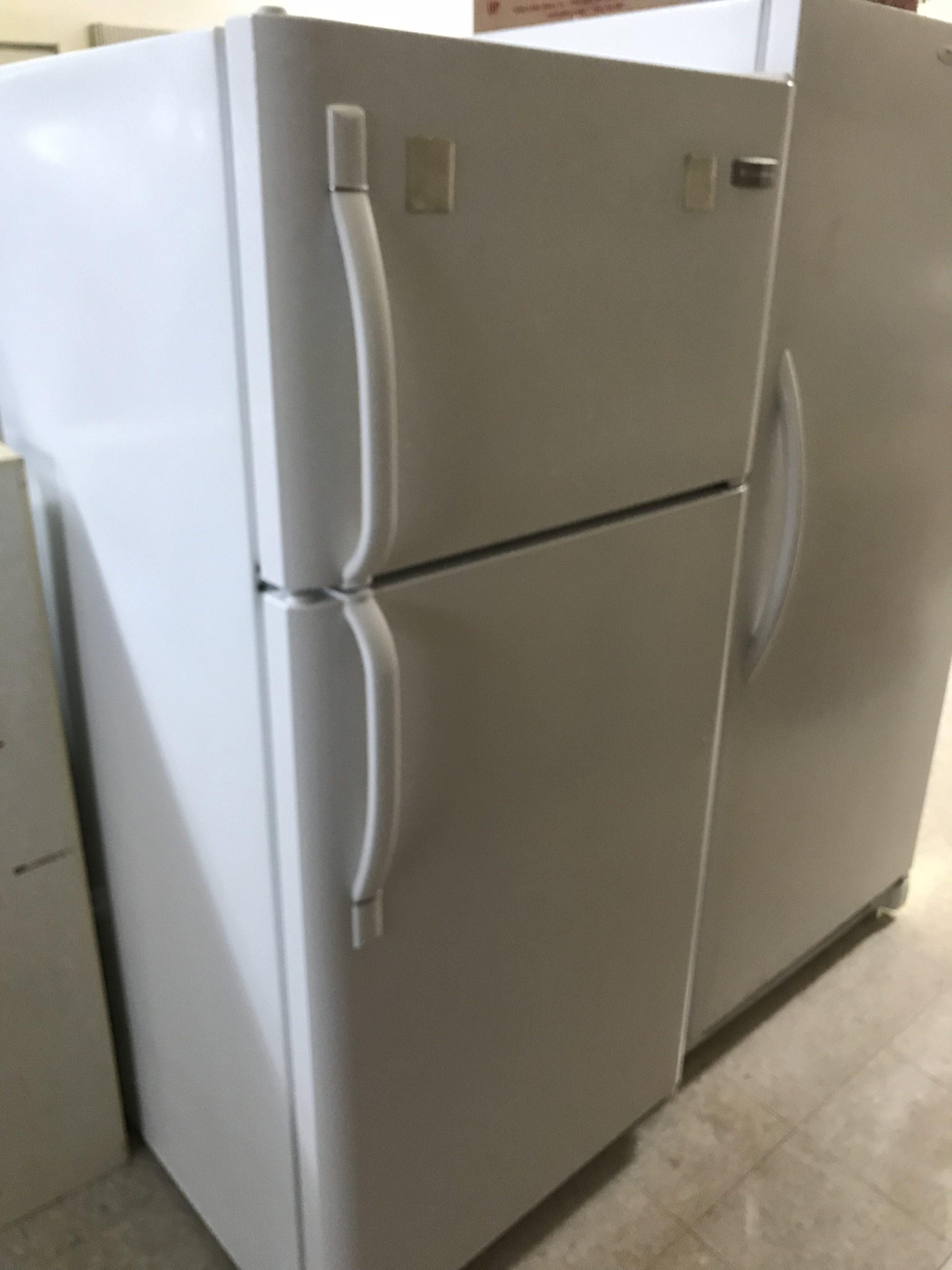 Frigidaire-Refrigerator.2-e1519071648970.jpg