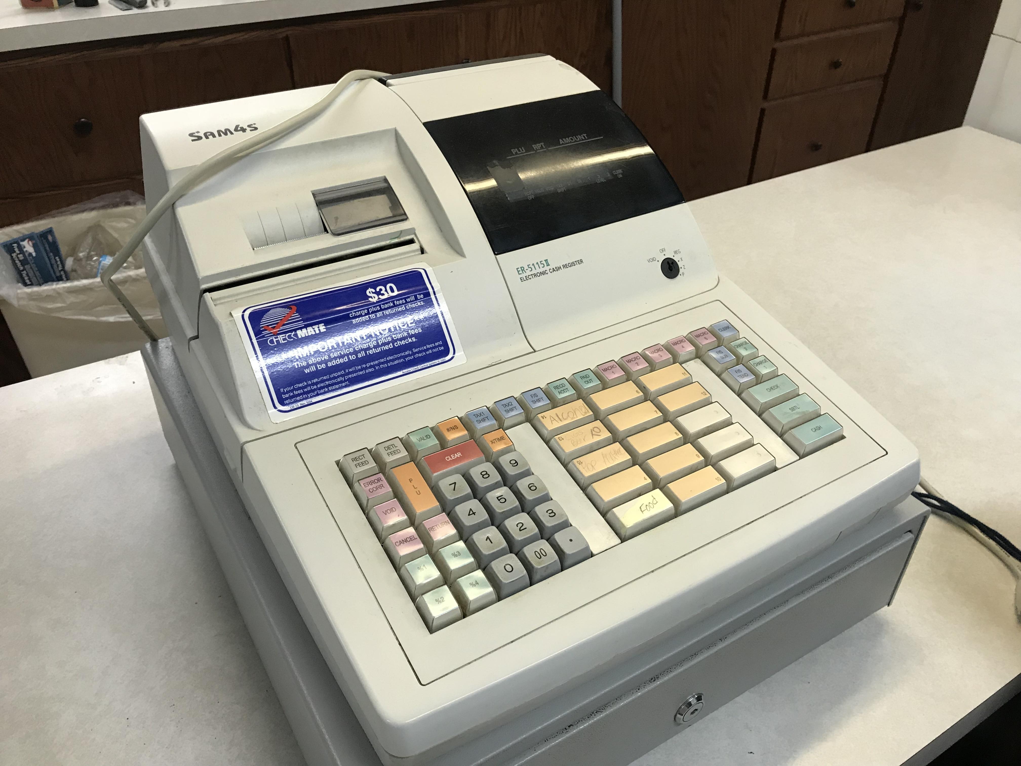 SAM-4S-Model-ER-5115II-Electronic-Cash-Register.1.jpg