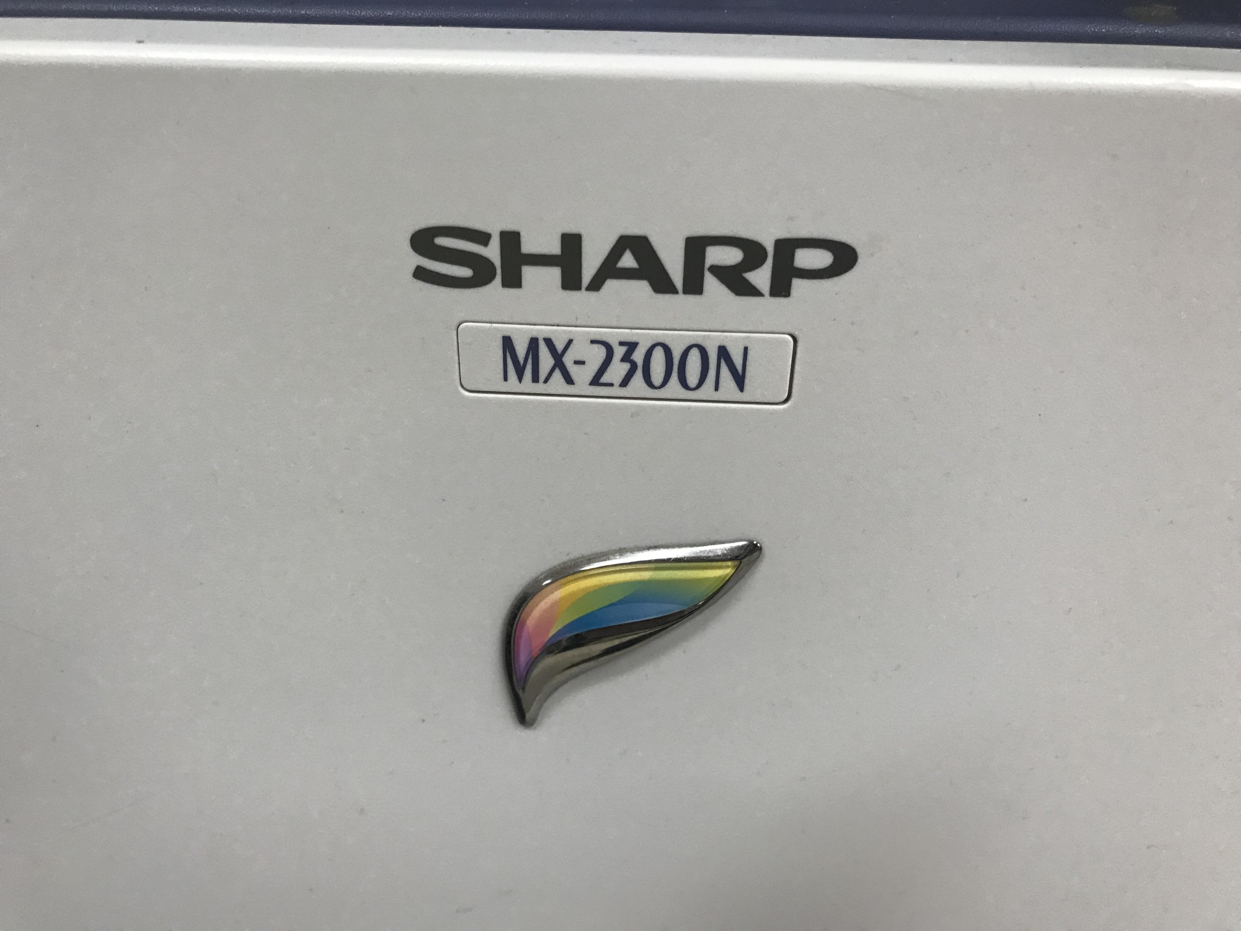 Sharp-Color-Copier.2.jpg