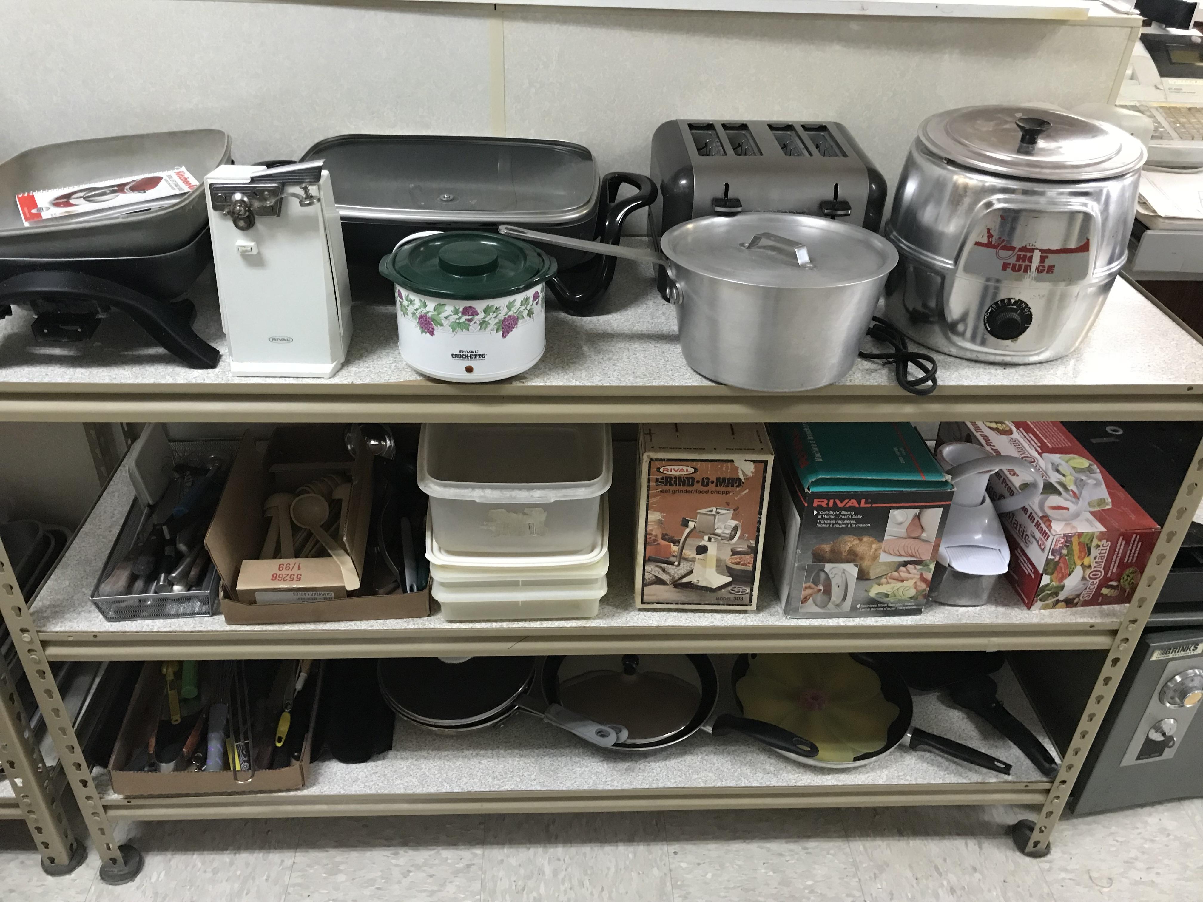 Small-Appliances.1.jpg
