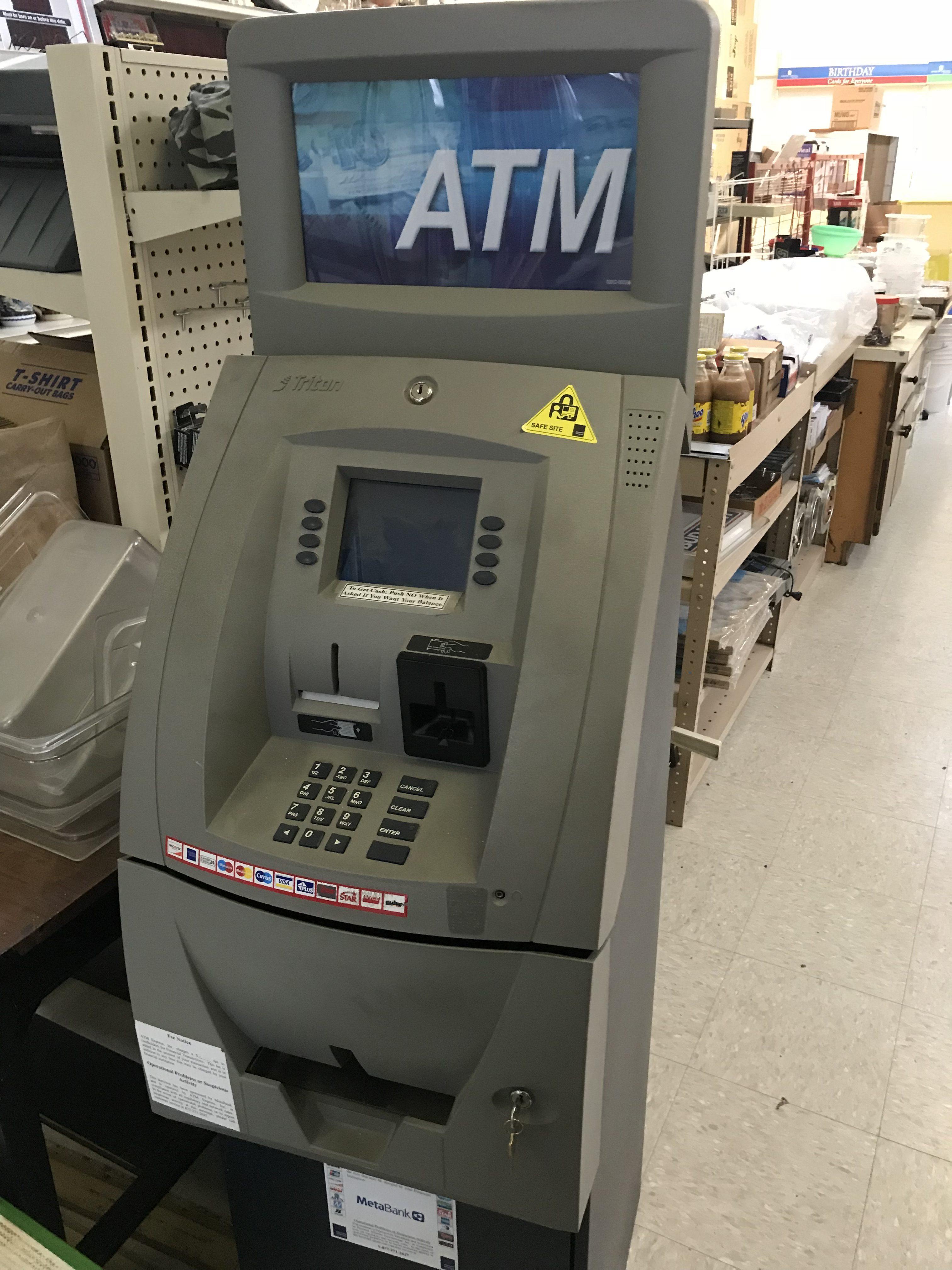 Triton-Model-9100-ATM-Machine-e1519071415977.jpg