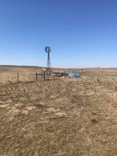 1,246+/- Acres Platte & Merrick County