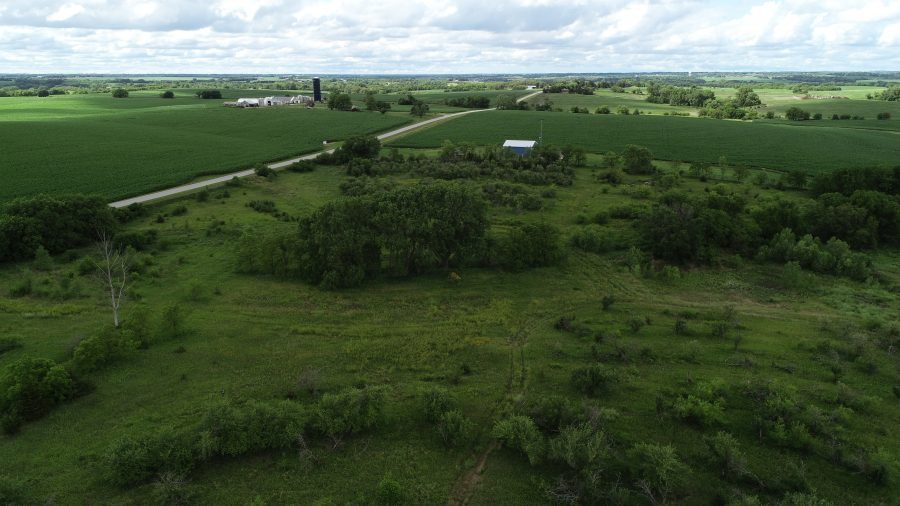 24.67+/- Acres Lancaster County, Nebraska