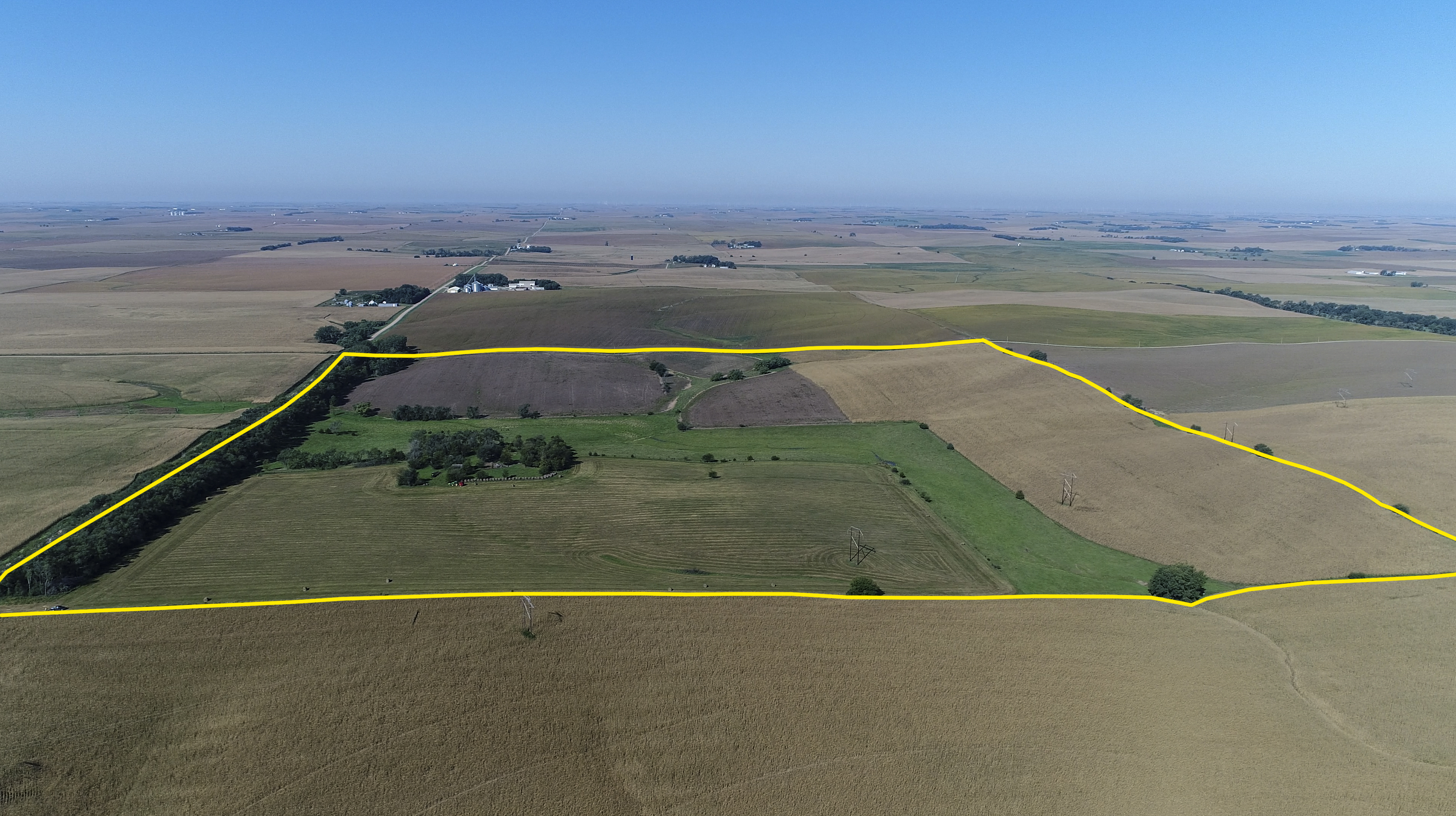 Ochsner_M2_Aerial.jpg