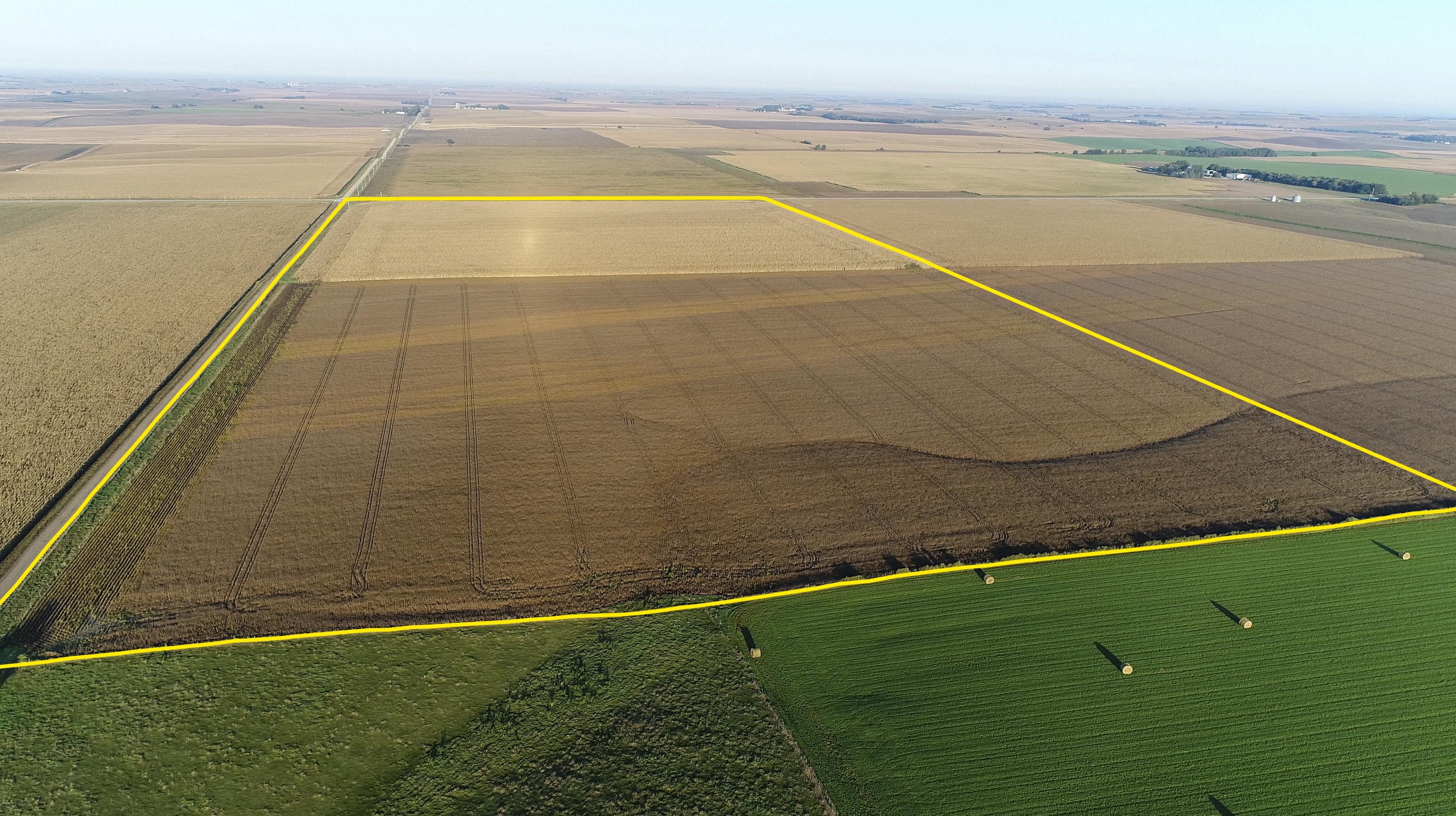 Ochsner_M3_Aerial.jpg