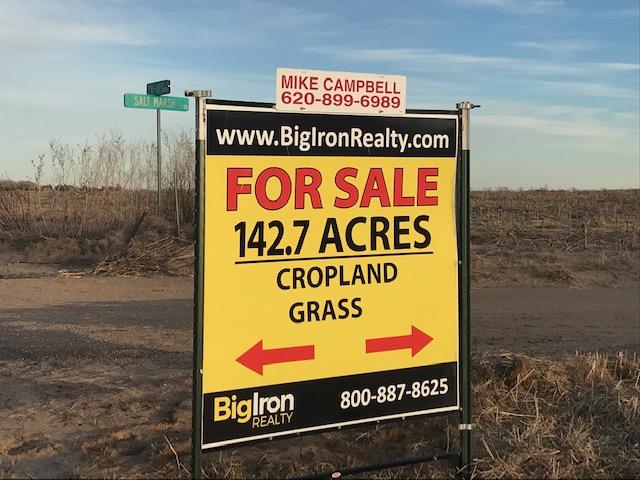 147.2-Acres-1-2-19-150x150.jpg