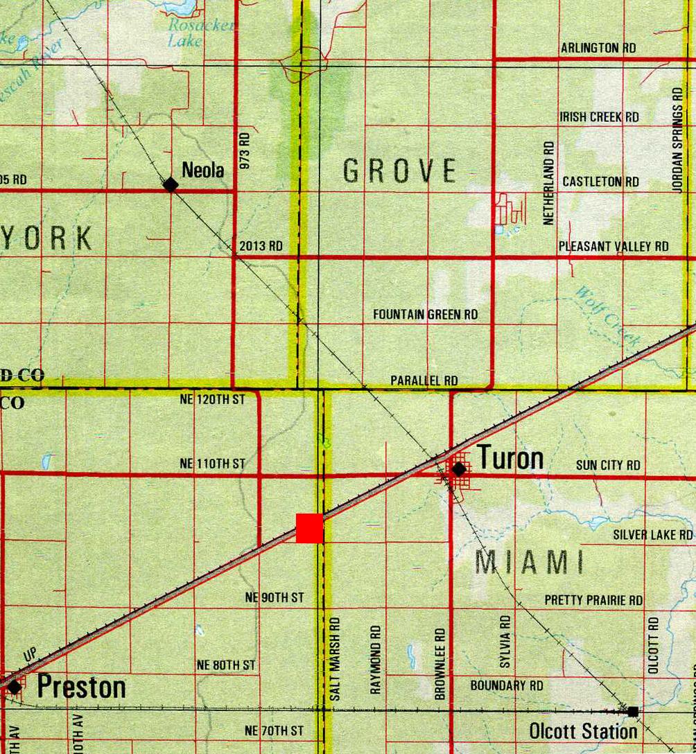 Location Map_BIR49