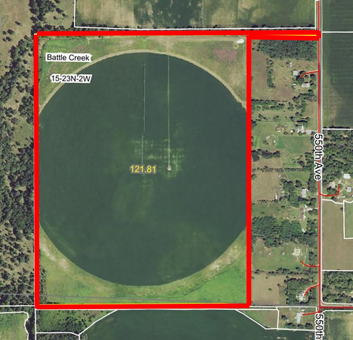 Aerial Map_Zach