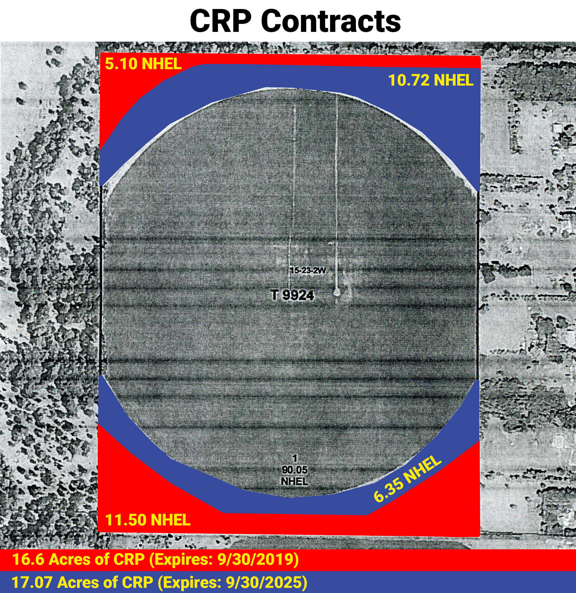 CRP Contracts_Zach